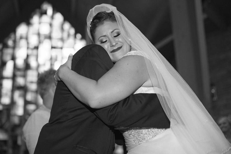 Le Cape Weddings - Jordan and Christopher_A-255.jpg