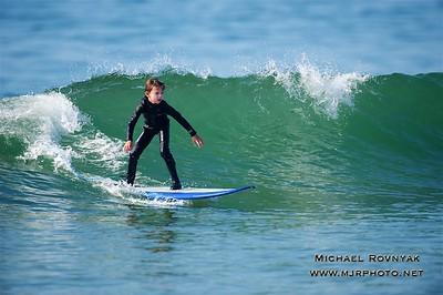 MONTAUK SURF, HUNTER FINAL 2019