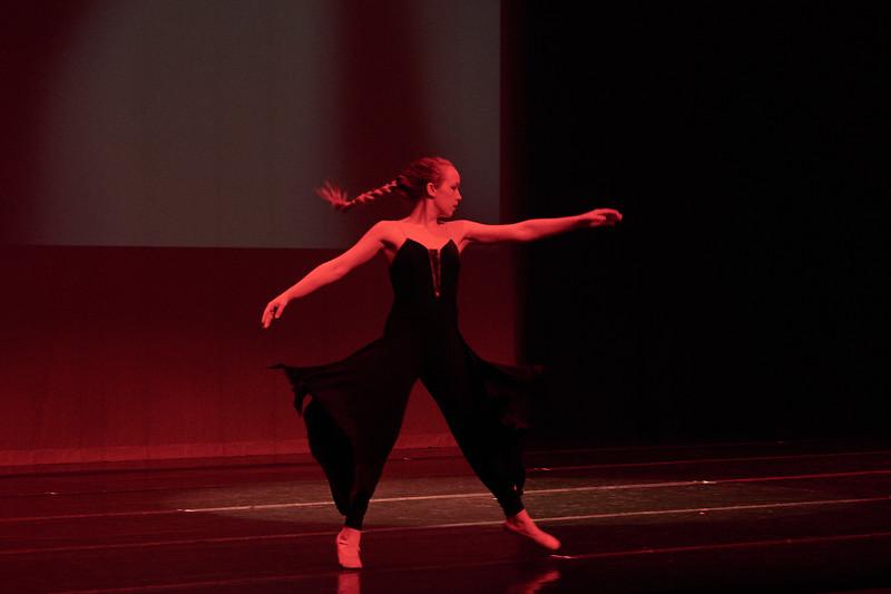 octavia-ballet-2017-067.jpg