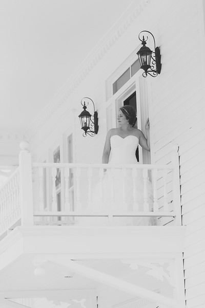 unmutable-wedding-vanessastan-0211-2.jpg