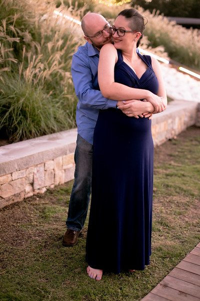 Paone Photography - Alex and Renee Maternity-9086.jpg