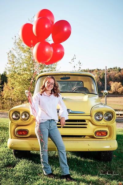 Katie Mathison-Regan_ 4.jpg
