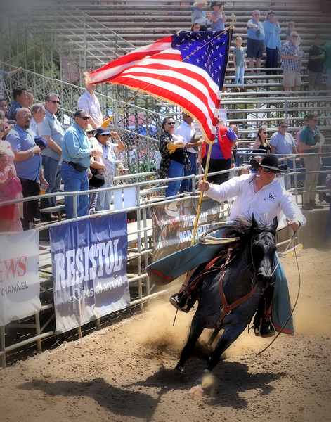 IMG_1056 Flag Run 2018 Western Rodeo Vignette.jpg