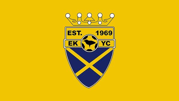 ekyc 2012s