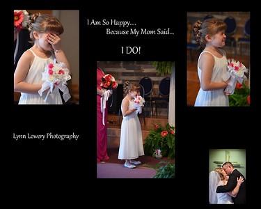 Chelsea Wedding Lynn