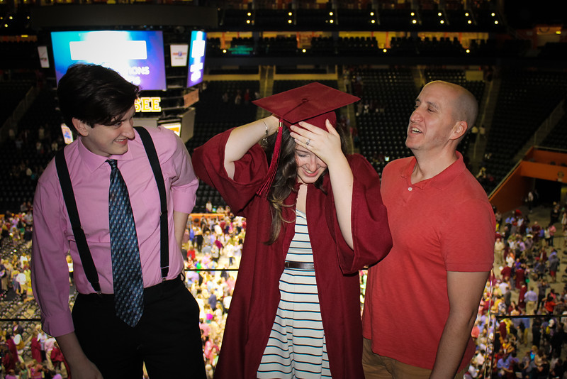 Graduation-1-31.jpg
