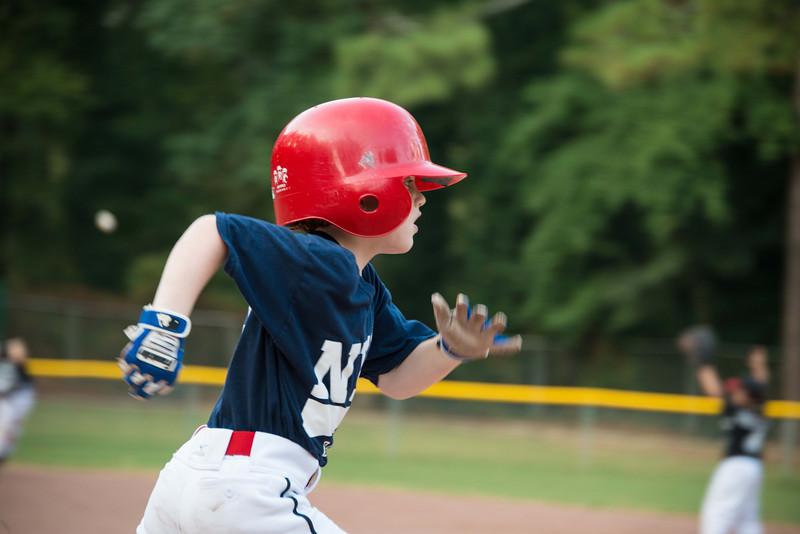 NYO Express Baseball-20.jpg