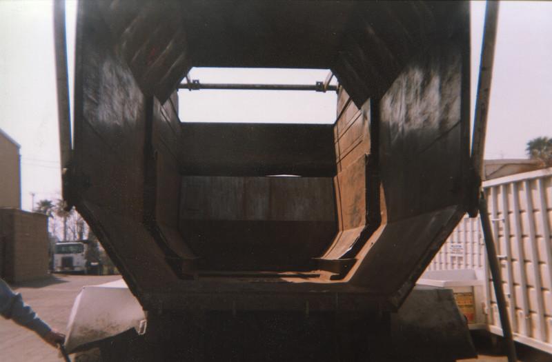 SI116.jpg