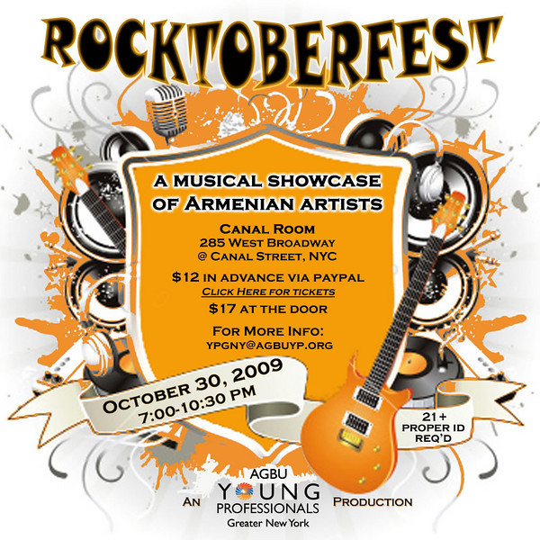 Rocktoberfest09pp.jpg