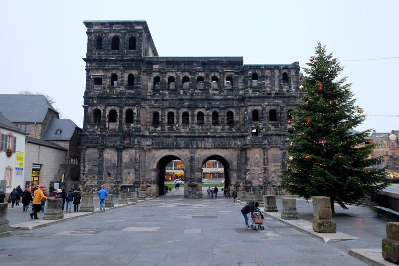 Trier_ChristmasMarket-17.jpg