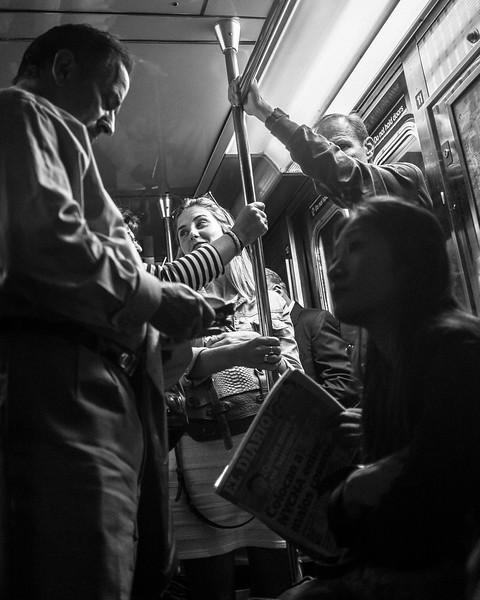 Subway Portrait-9.jpg
