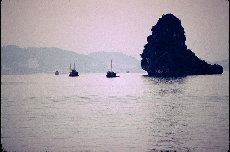 VietnamSingapore1_109.jpg