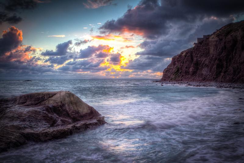 Coastal_Tribolet-36.jpg
