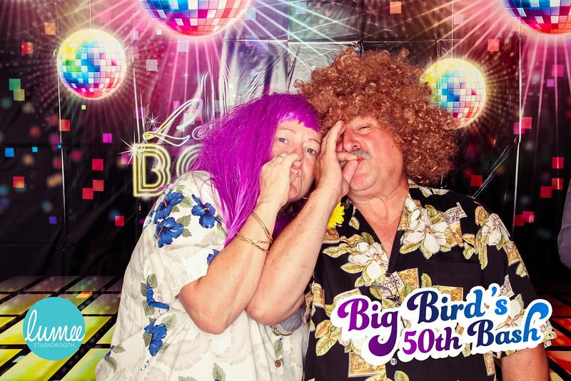 Big Bird's 50th Bash-252.jpg