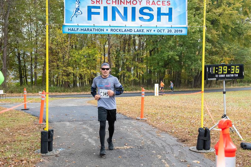 20191020_Half-Marathon Rockland Lake Park_226.jpg