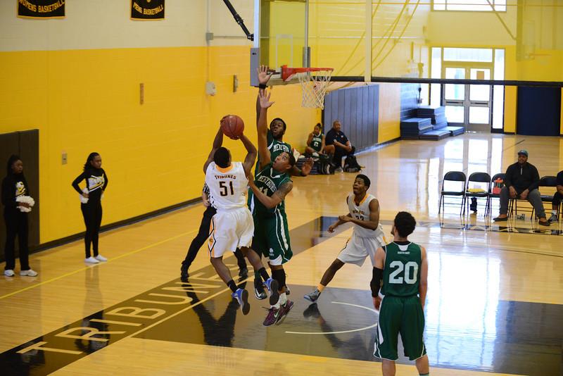 20140208_MCC Basketball_0288.JPG