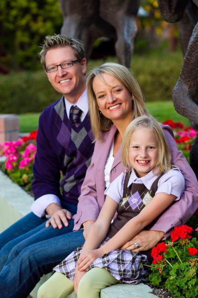 Swartz Family Portraits 135.jpg
