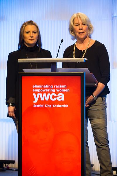YWCA-Bellevue-16-1450.jpg