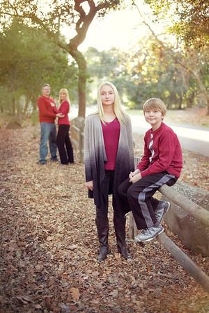 The Signa Family