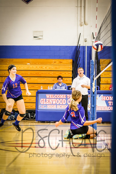 volleyball-92.jpg