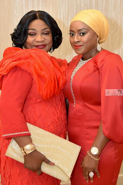 Olawumi's 50th birthday 1154.jpg