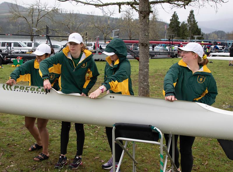 Rowing-316.jpg