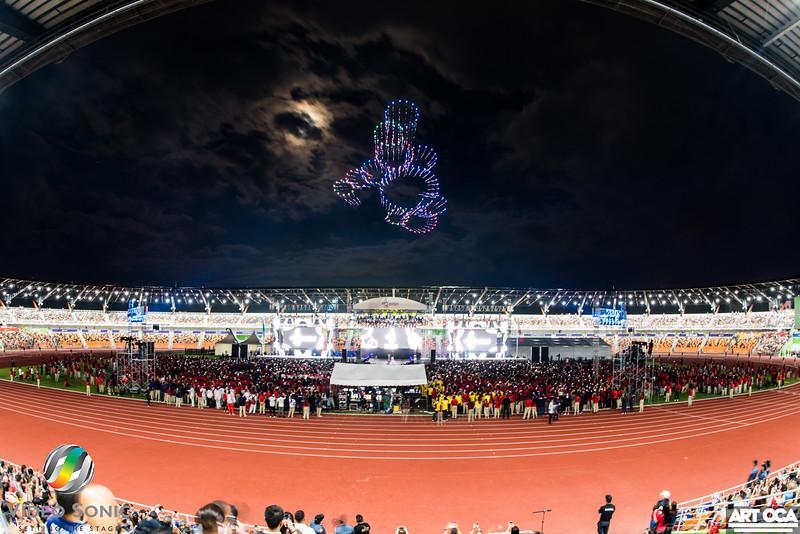Sea Games Closing (38).jpg
