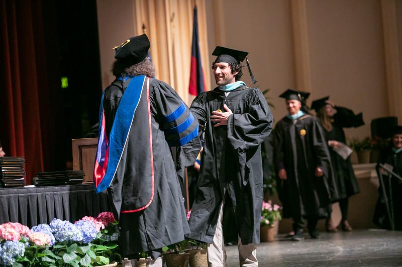 20190509-CUBoulder-SoE-Graduation-229.jpg