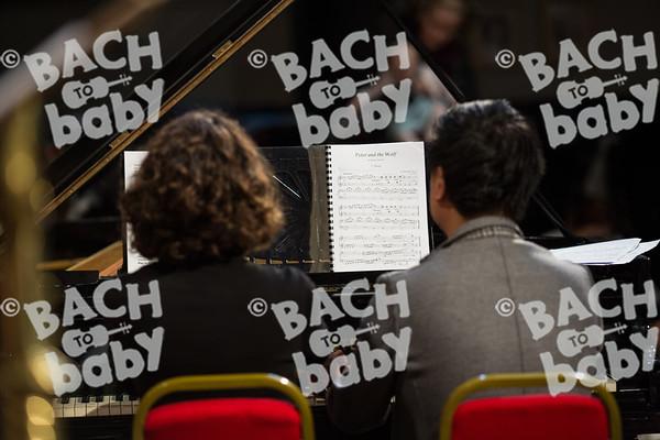 Bach to Baby 2018_HelenCooper_Kensington2018-05-30-10.jpg