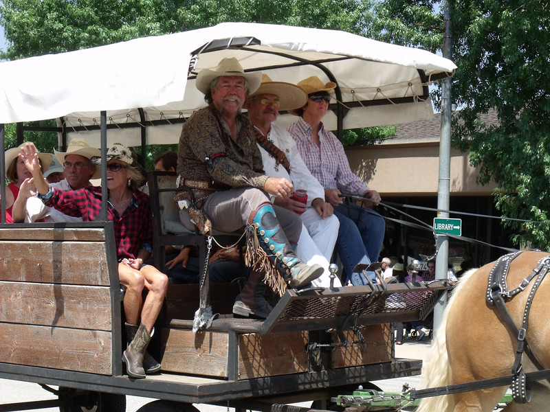 Western Legends - parade wagon - KCOT.jpg