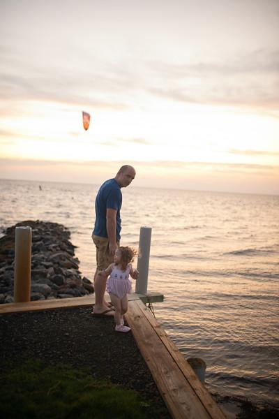 2014 Outer Banks Family Beach-09_11_14-587-7.jpg