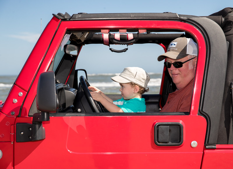 Caleb Driving the Jeep 1.jpg