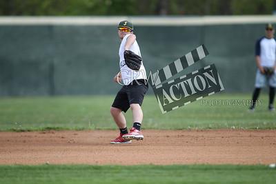 Start Baseball