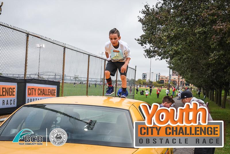YouthCityChallenge2017-218.jpg