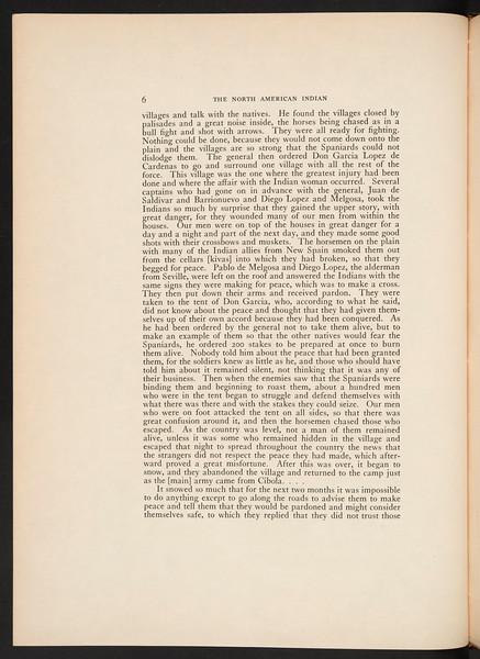 The Tiwa. The Keres, 1926