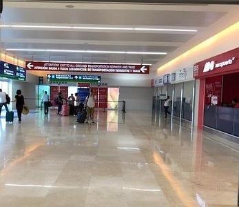 Terminal 4 photo.jpg