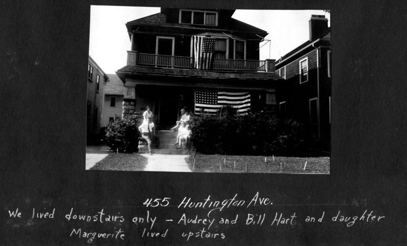 1929abt 455 Huntington Av Buffalo.jpg