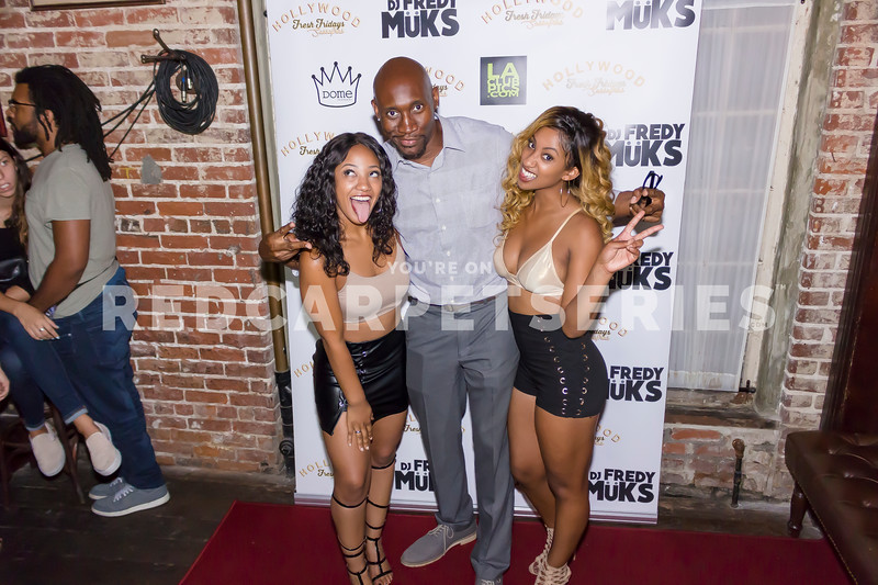 Hollywood Fresh Fridays - Official Launch - 08-04-18_154.JPG