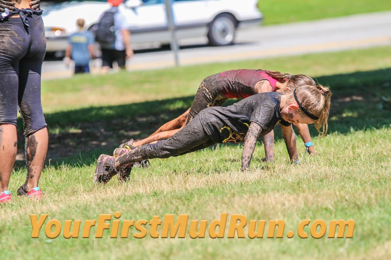 Your First Mud Run Garrett Mountain_-2170.jpg