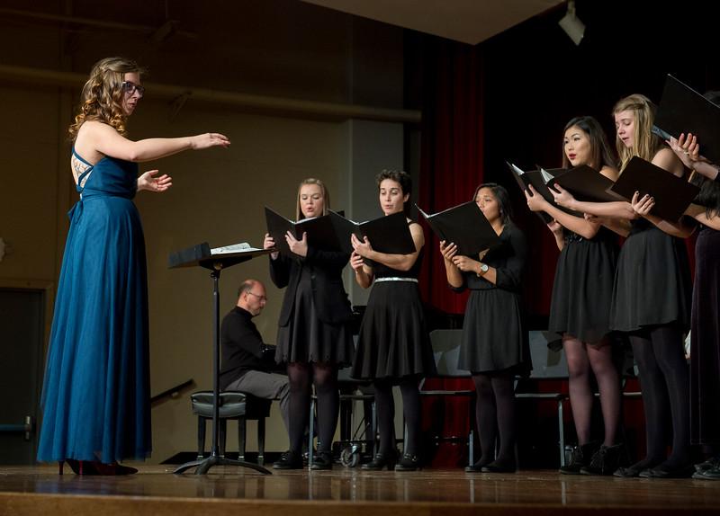 Molly Sr Recital-2915-300 DPI.JPG