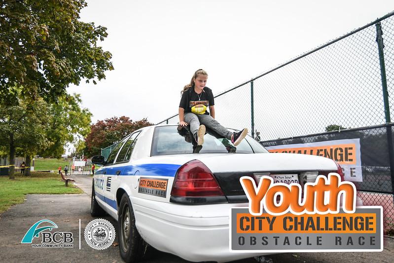 YouthCityChallenge2017-808.jpg