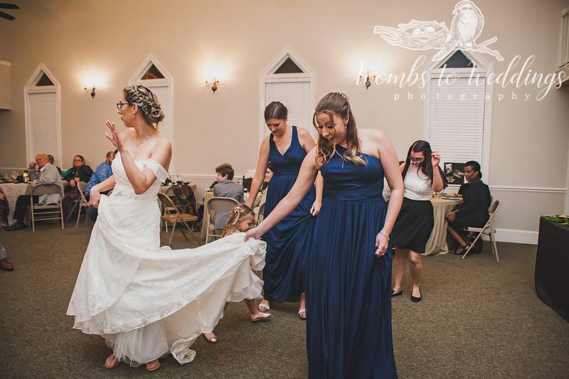 Central FL wedding photographer-3-68.jpg