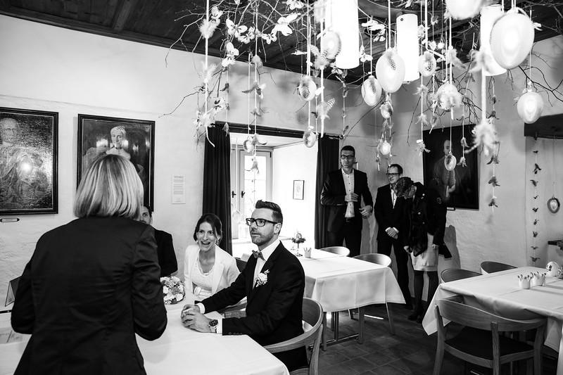 Hochzeit-Fraenzi-und-Oli-2017-187.jpg