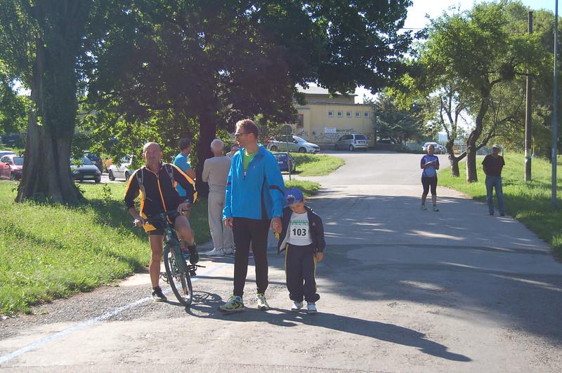 2 mile Kosice 8 kolo 01.08.2015 - 017.JPG