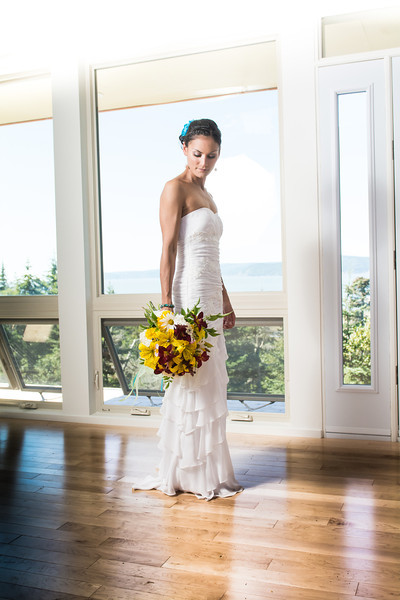 WeddingDay8_25_13 (128 of 268).jpg