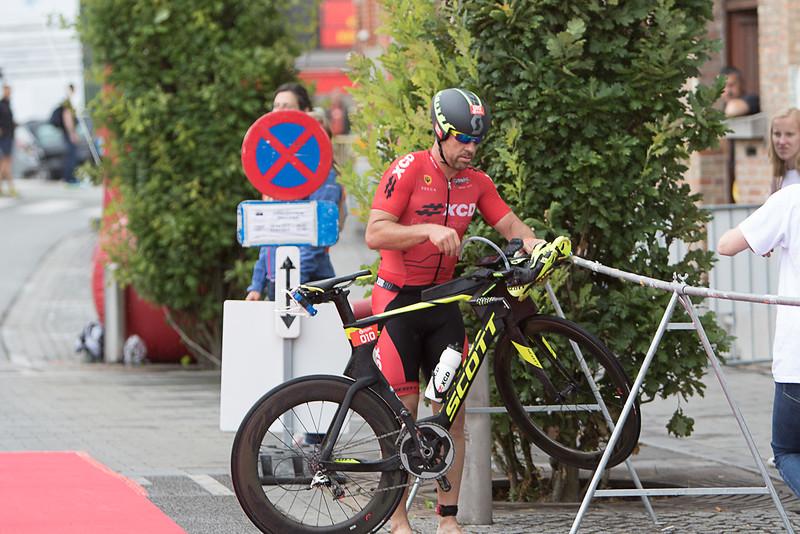 challenge-geraardsbergen-Stefaan-0711.jpg