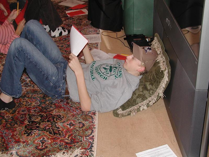 2005-12-11-GOYA-Fellowship_015.jpg