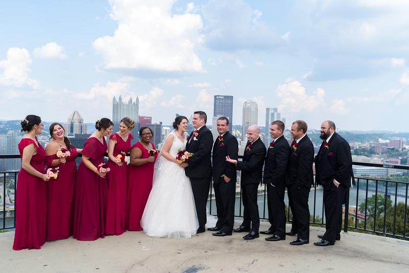 0835-Trybus-Wedding.jpg