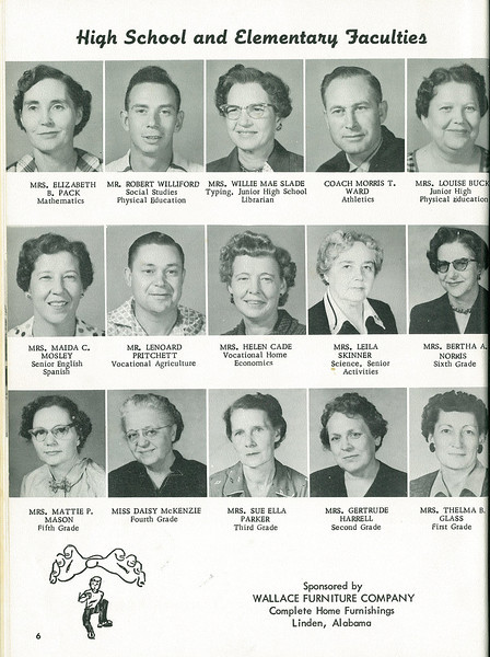 1957-0007a.jpg