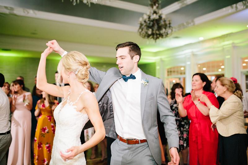 Kira and Kevin Wedding Photos-822.jpg